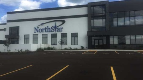FatherSonsPostConstructionCleaningBeloit - North Star Tech